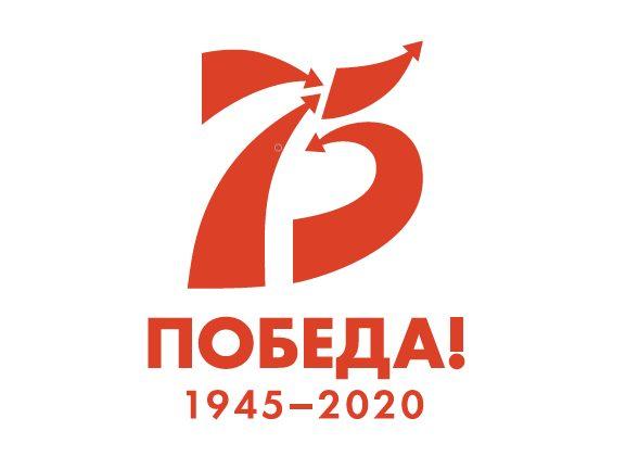 БРЕНДБУК